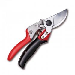 Sécateur Pro ARS VS9R 23cm rouge gris PT