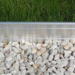 Volige profil aluminium...