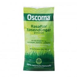 Engrais Bio OSCORNA...