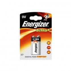 Piles Energizer Industrial 9V