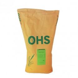 Semences Gazon OH Parc sac...